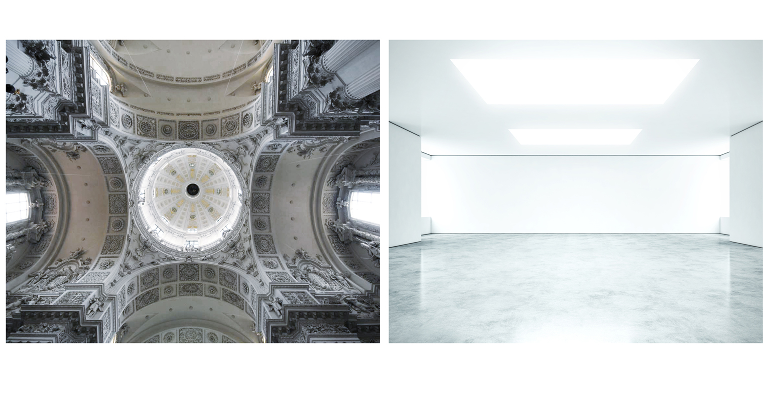 THEATINERKIRCHEWHITECUBEBRUCKNER